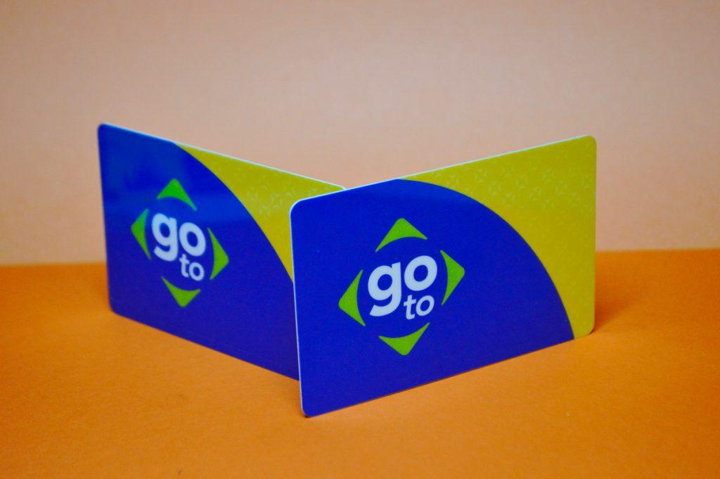 goto cards