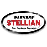 Warners' Stellian: Your Appliance Specialists