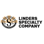 Linders Specialty Co