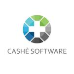Cashe Software