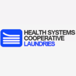 Health Systems Cooperative Laundries