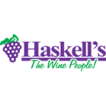 Haskell's: The Wine People