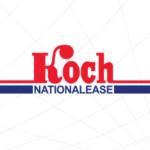 Koch NationaLease Logo