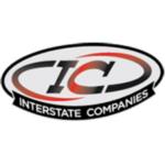 Interstate Companies
