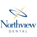 Northview Dental