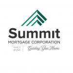 Summit Mortgage Corp., NMLS #1041